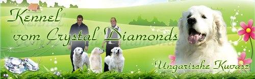 Vom-Crystal-Diamonds